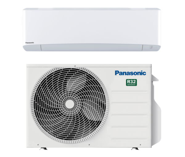 Panasonic NZ50VKE
