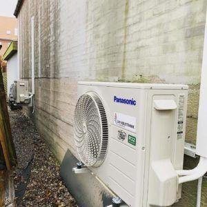 galleri-livi-koeleteknik-varmepumper-klimaanlaeg-aircondition-vestsjaelland-1