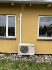 galleri-livi-koeleteknik-varmepumper-klimaanlaeg-aircondition-vestsjaelland-10
