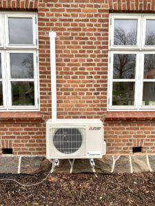 galleri-livi-koeleteknik-varmepumper-klimaanlaeg-aircondition-vestsjaelland-13