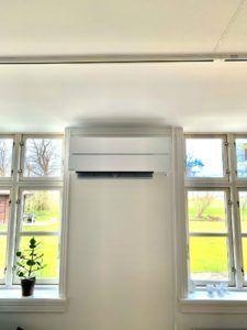 galleri-livi-koeleteknik-varmepumper-klimaanlaeg-aircondition-vestsjaelland-14