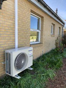 galleri-livi-koeleteknik-varmepumper-klimaanlaeg-aircondition-vestsjaelland-16