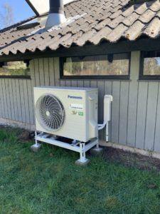 galleri-livi-koeleteknik-varmepumper-klimaanlaeg-aircondition-vestsjaelland-17