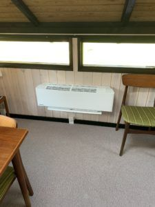 galleri-livi-koeleteknik-varmepumper-klimaanlaeg-aircondition-vestsjaelland-18