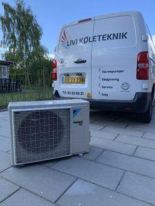 galleri-livi-koeleteknik-varmepumper-klimaanlaeg-aircondition-vestsjaelland-19