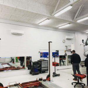 galleri-livi-koeleteknik-varmepumper-klimaanlaeg-aircondition-vestsjaelland-2