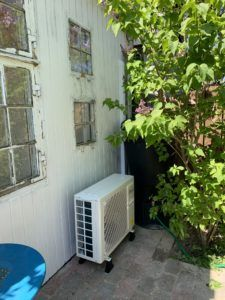 galleri-livi-koeleteknik-varmepumper-klimaanlaeg-aircondition-vestsjaelland-20