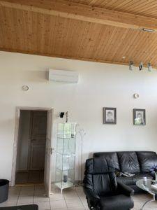 galleri-livi-koeleteknik-varmepumper-klimaanlaeg-aircondition-vestsjaelland-22