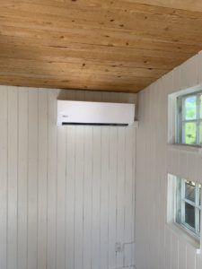 galleri-livi-koeleteknik-varmepumper-klimaanlaeg-aircondition-vestsjaelland-23