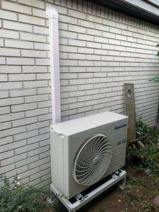 galleri-livi-koeleteknik-varmepumper-klimaanlaeg-aircondition-vestsjaelland-3