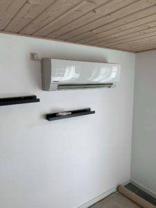 galleri-livi-koeleteknik-varmepumper-klimaanlaeg-aircondition-vestsjaelland-4