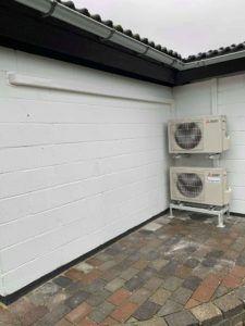galleri-livi-koeleteknik-varmepumper-klimaanlaeg-aircondition-vestsjaelland-5