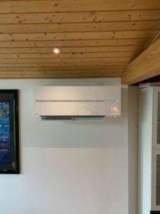 galleri-livi-koeleteknik-varmepumper-klimaanlaeg-aircondition-vestsjaelland-6
