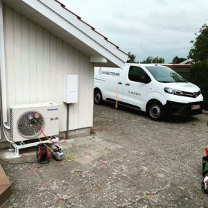 galleri-livi-koeleteknik-varmepumper-klimaanlaeg-aircondition-vestsjaelland-8