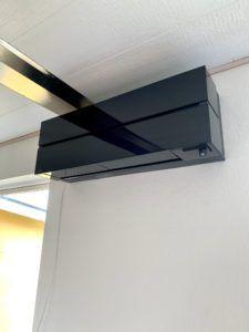 galleri-livi-koeleteknik-varmepumper-klimaanlaeg-aircondition-vestsjaelland-9